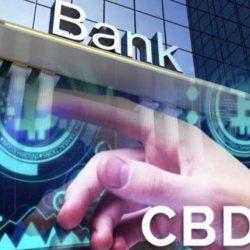 일본 재무성, 금융청, BoJ To Research A CBDC 론칭입니다.